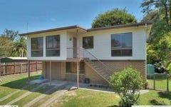 4 Satinwood Street, Crestmead QLD