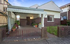 189 Holden Street, Ashbury NSW