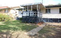 50 Lloyd George Street, Eastern Heights QLD