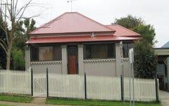 53 Platt St, Waratah NSW