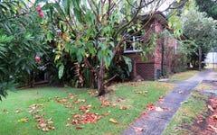 12 Windeyer Street, Gladesville NSW