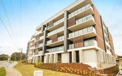 102/7 Red Hill Terrace, Doncaster East VIC