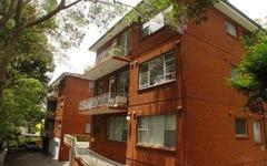 5/65A Werona Avenue, Gordon NSW