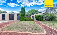 46 Boswell Circuit, Florey ACT