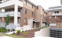 20/7-11 Putland St, St Marys NSW