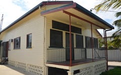 Address available on request, Bohle QLD