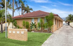 4/76 Carroll Road, East Corrimal NSW
