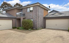 3/2 One Chain Road, Somerville VIC