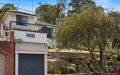 50 Valley Rd, Padstow Heights NSW