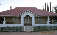 21054 Sturt Highway, Paringa SA