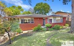 22 Oaks Road, Winston Hills NSW