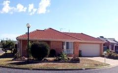 3 Sunshine Boulevard, Mulwala NSW