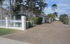 3/20 Park Street, Pimlico QLD