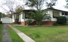 6 Hopman Street, Greystanes NSW