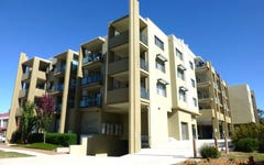 Unit 29/1 Cowlishaw Street, Greenway ACT