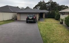 67 Rainford Road, Nowra NSW