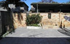 9 Kara St, Sefton NSW