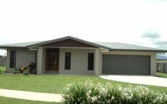 20 Bluegum Street, Proserpine QLD