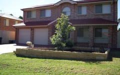 4B Woodlake Crt, Wattle Grove NSW