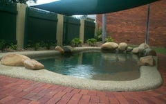14/7-13 McIlwraith Street, South Townsville QLD
