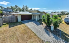Address available on request, Chuwar QLD