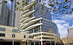 1711/718 George St, Sydney NSW