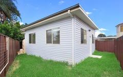 33a Solo Crescent, Fairfield NSW