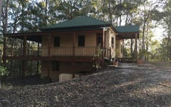 Address available on request, Wolvi QLD