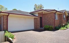 2/48 Fitzroy Street, Lambton NSW