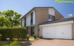 71A Theodore Street, Curtin ACT