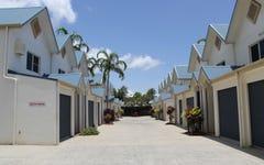 7/10 Digger Street, Cairns North QLD