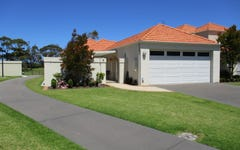 9/122 Golf Links Road, Lakes Entrance VIC