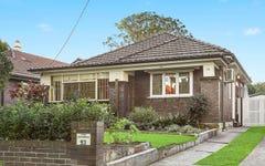 93 Ashley Street, Roseville NSW