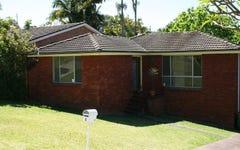 2 Cheryl Avenue, Terrigal NSW