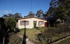 14 Lawson Street, Lawson NSW
