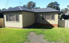 20 Hobart St, Riverstone NSW