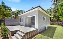 1A Coral Close, Avalon NSW