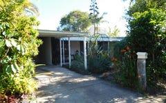 49 Kowonga Street, Pacific Paradise QLD