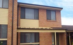 9/120 Oxford Road, Ingleburn NSW