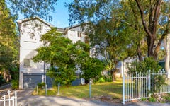 15/99 The Boulevarde, Dulwich Hill NSW
