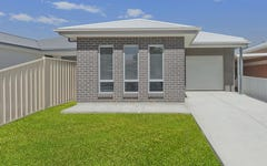 26A Anstey Crescent, Marleston SA