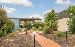 10/58 Bennelong Crescent, Macquarie ACT