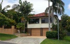 59 Kenibea Avenue, Kahibah NSW