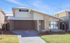 24 Haddin, Flinders NSW