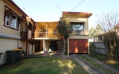 54A Villiers Street, Grafton NSW