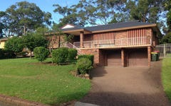 5 LEWIS Street, Lapstone NSW