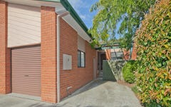 2/3 Redcliffe Street, Palmerston ACT