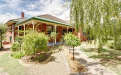 250 Arnold Street, North Bendigo VIC