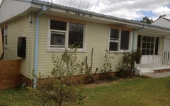 267 Smithfield Road, Fairfield West NSW