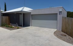 4/50 Cypress Crescent, Leopold VIC
